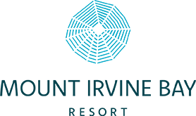Mt Irvine Bay Resort