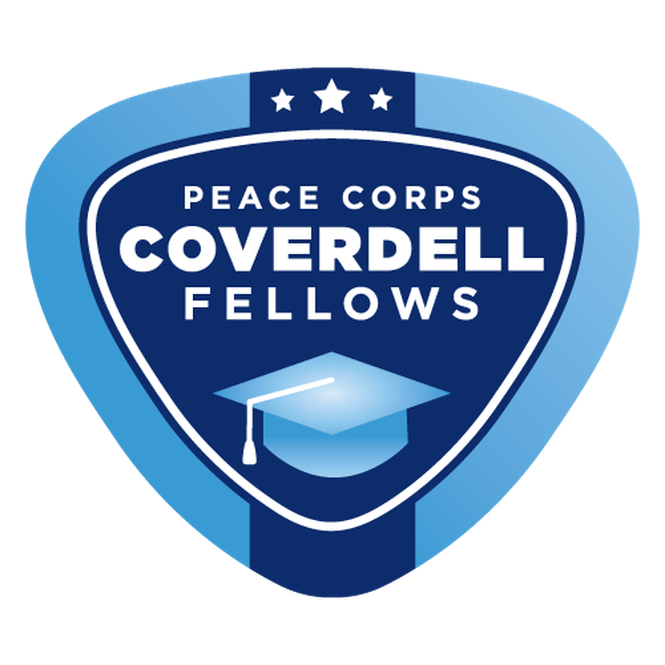 Coverdell Fellows