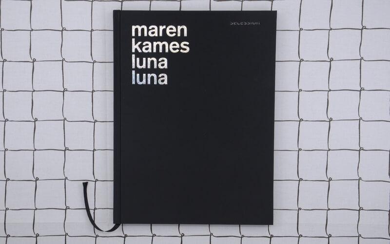 luna luna von Maren Kames.