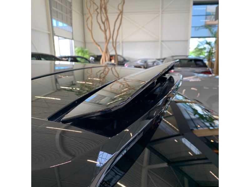 Porsche Panamera Sport Turismo 2.9 4 E-Hybrid   Sportuitlaat   Achteras sturing   Carbon   Stoel koeling   HUD   afbeelding 13