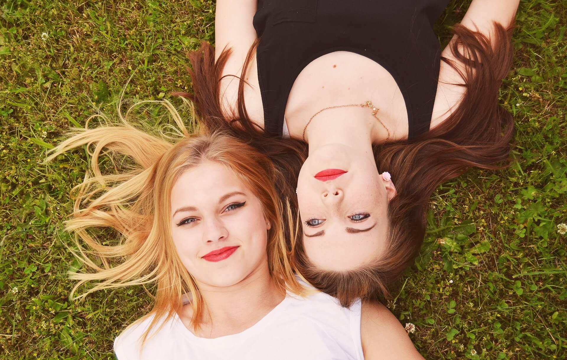 Får unga ett för stort ansvar för tidigt? Ungdomsbarometern väcker frågor