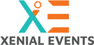 Xenial Events