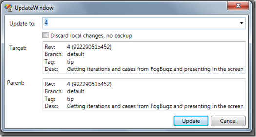 Update_window