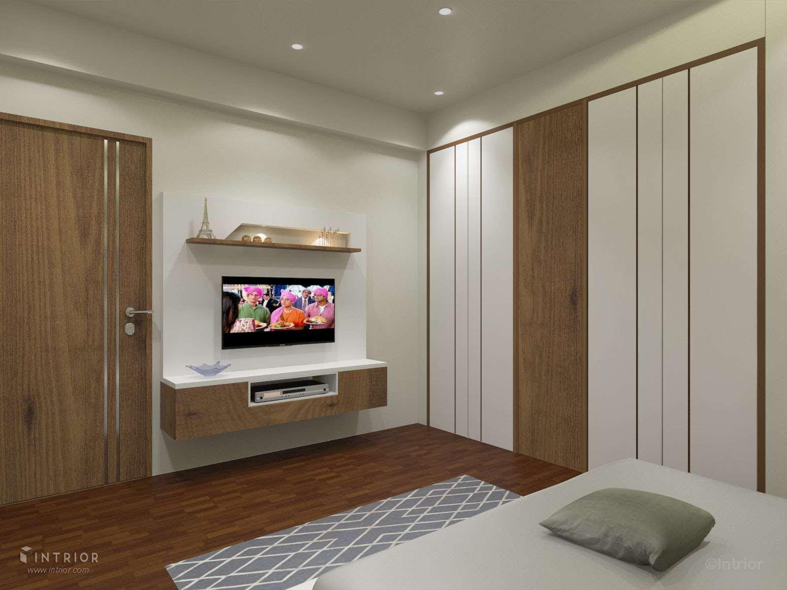 Wardrobe Design Tv Unit Design