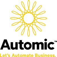 automic-singapore