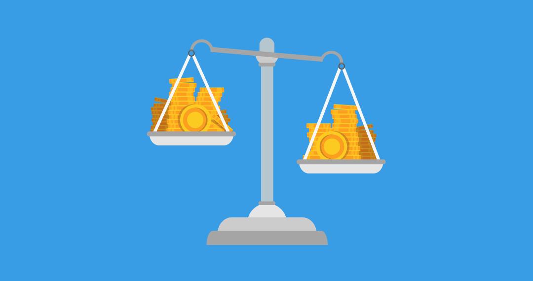 Løn i I/S-selskab