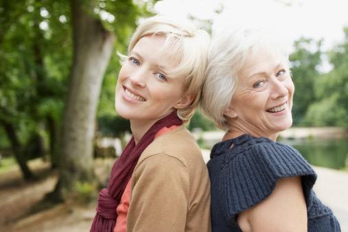 Rent Rentner zusammen