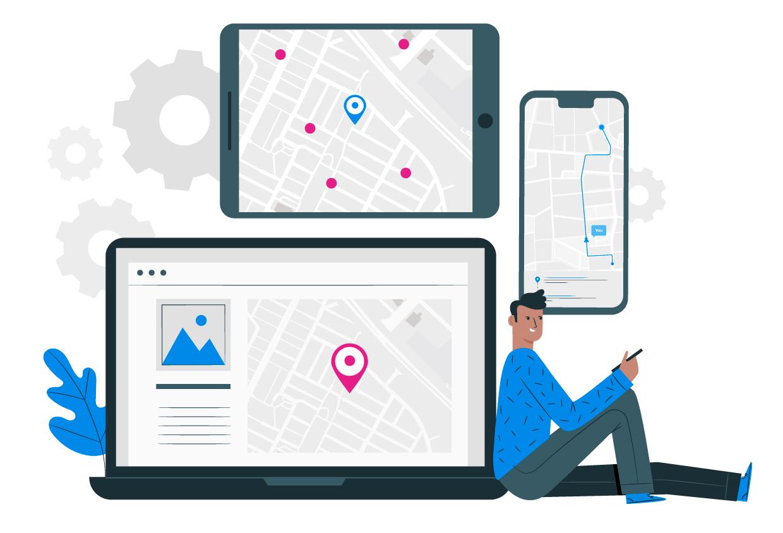Improve your Store Locator