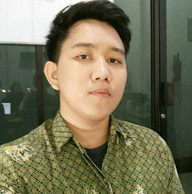 Kresna Aurora PUBG Indonesia