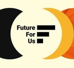 Future For Us