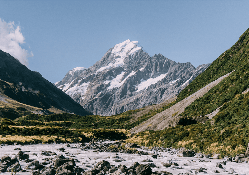 7 Epic Filming Locations You Need To Visit In New Zealand