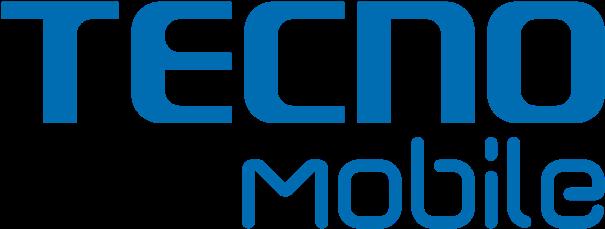 tecno-logo