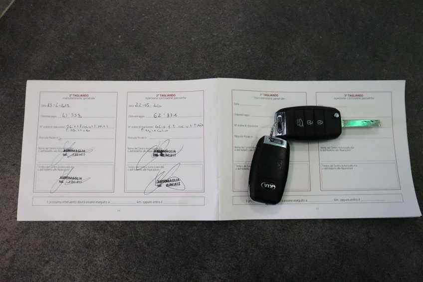 """Kia Niro 1.6 GDi Hybrid Edition Navigatie Cruise Control Camera 18""""LM *tot 24 maanden garantie (*vraag naar de voorwaarden) afbeelding 15"""