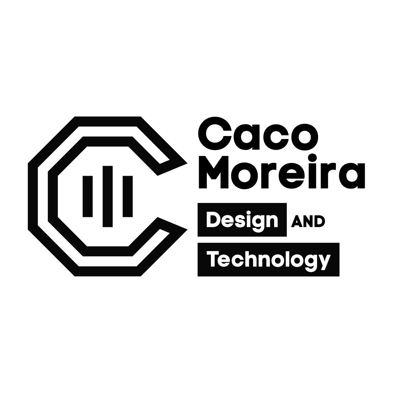 Cocoa Design - Design and Technology