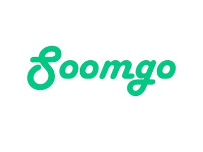 Soomgo logo