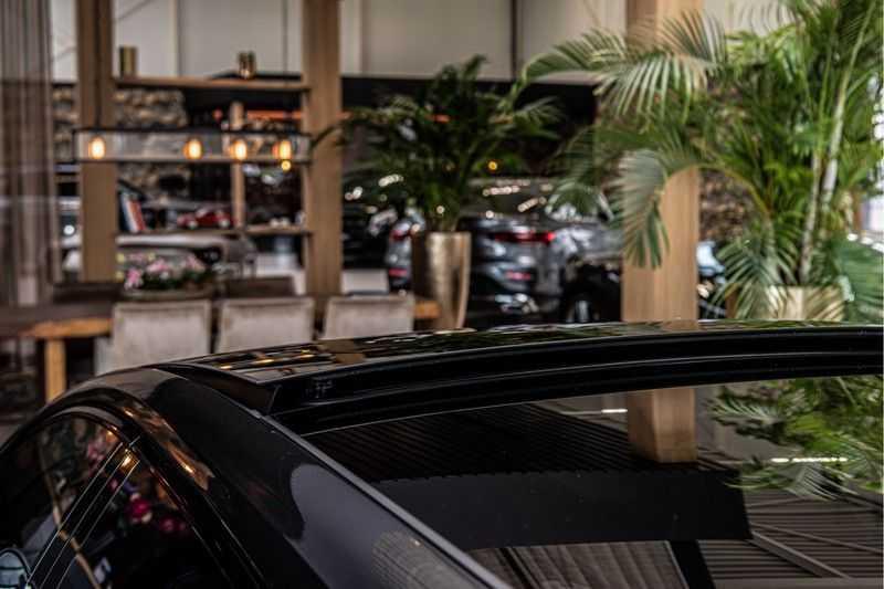Porsche Panamera GTS Sport Turismo 4.0 | BOSE | Panorama | Alcantara | Comforttoegang | PDLS | PASM afbeelding 10
