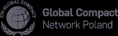 UN Global Compact logo