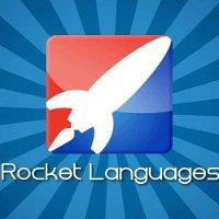 Rocket Japanese