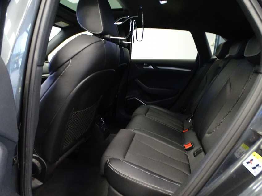 """Audi A3 Sportback EX BTW 1.4 e-tron PHEV Ambition Pro Line plus Panoramadak  Navigatie Clima Cruise 18""""LM afbeelding 8"""