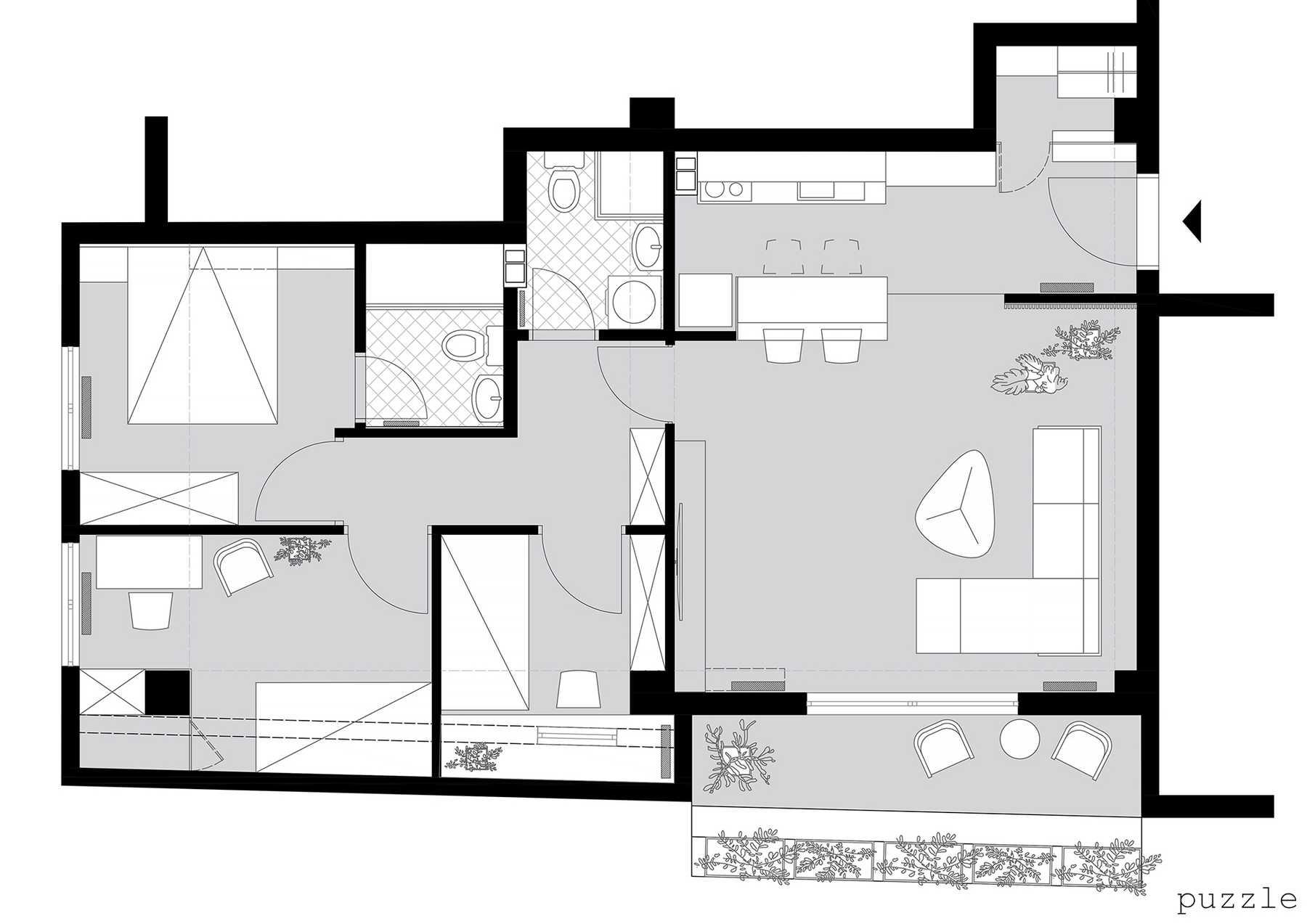 apartment-gp-0a.jpg