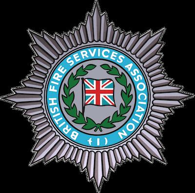 Firecare 999 Logo