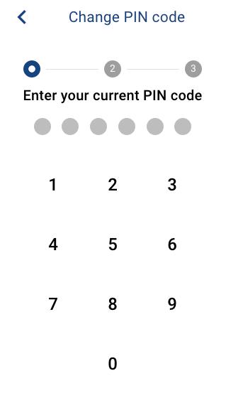update-pincode-1