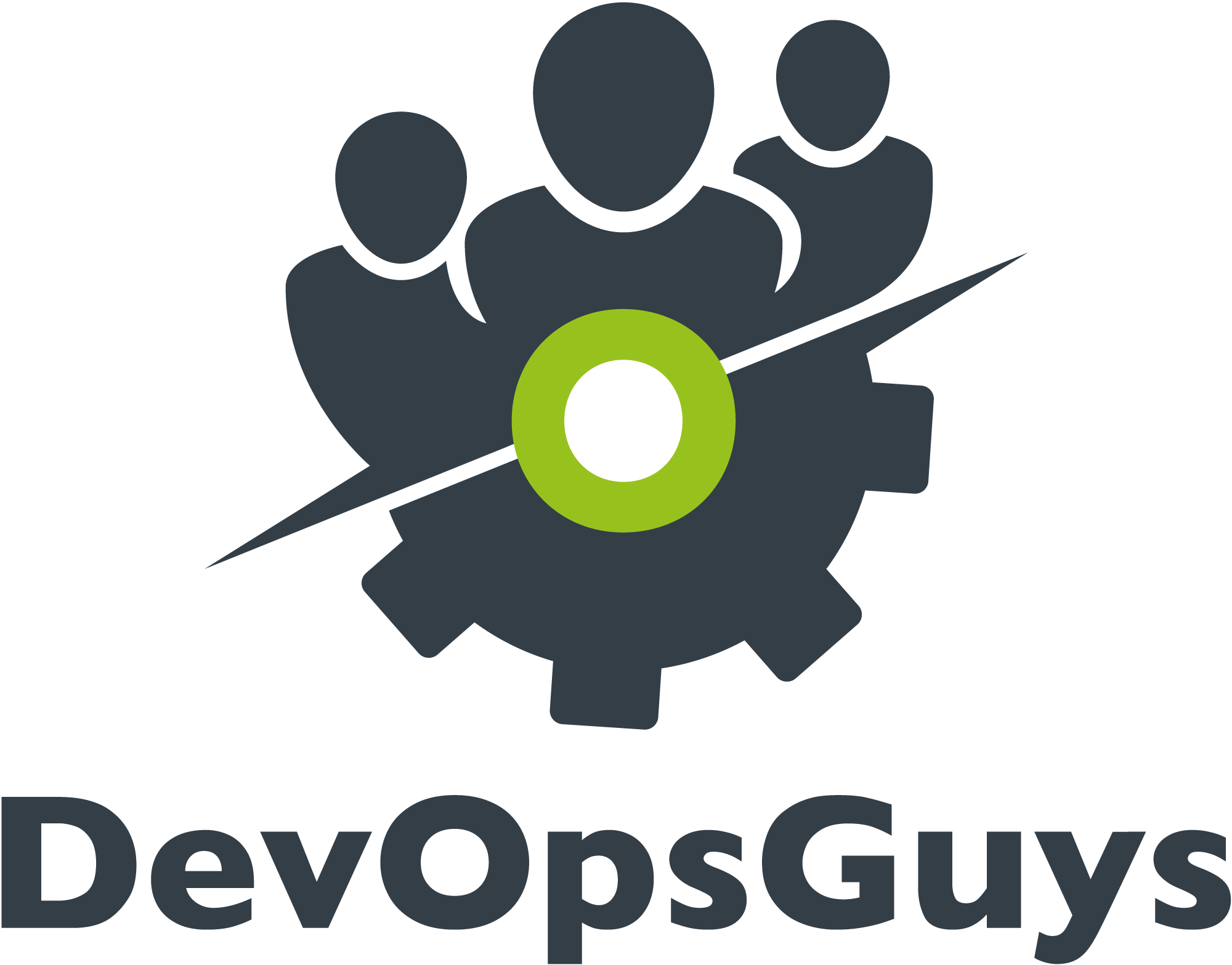 DevOpsGuys