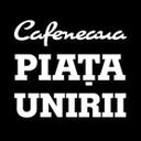 Cafeneaua Piata Unirii Iasi