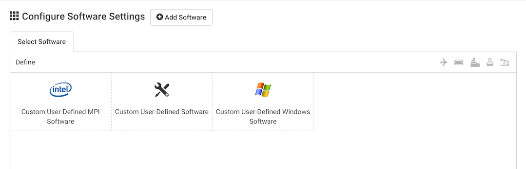 CustomSoftwareOptions.png