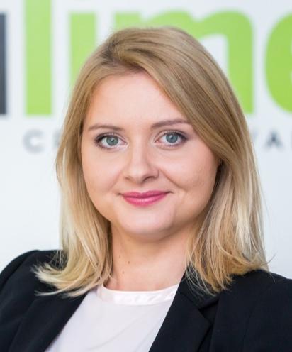 Daria Gil
