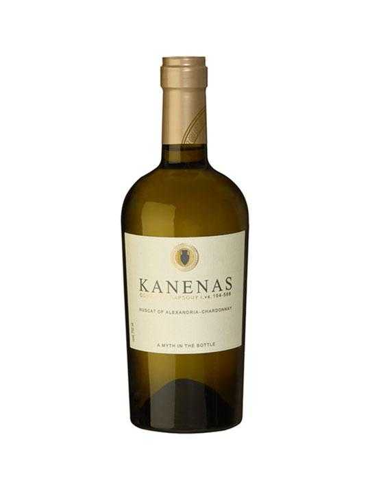 white-wine-kanenas-750ml-tsantali-wineries
