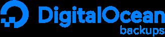 digitalocean backups