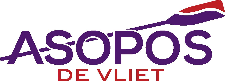 Asopos de Vliet