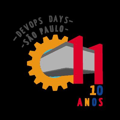 devopsdays São Paulo 2020