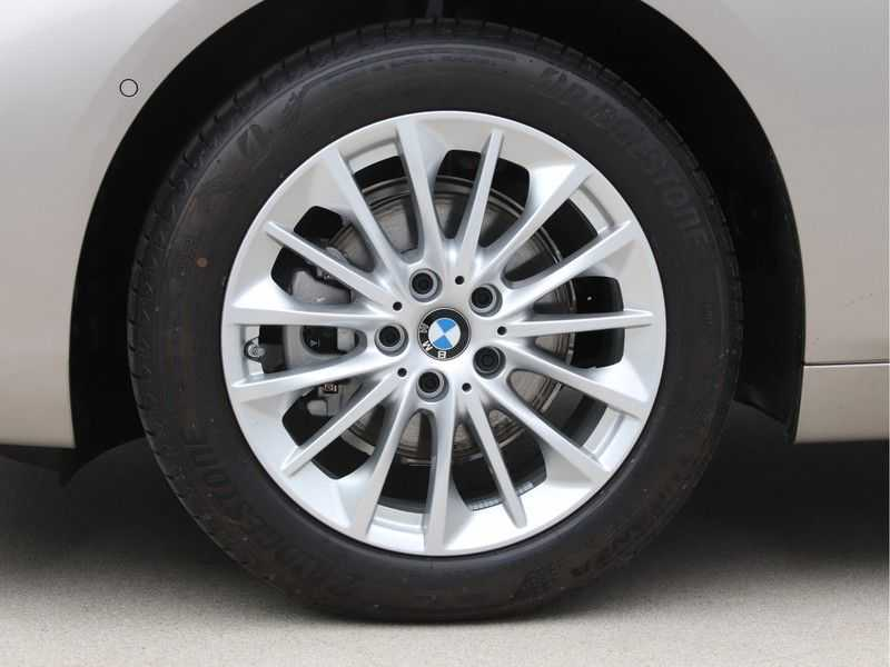 BMW 2 Serie Active Tourer 218i Exe Sportline Aut. afbeelding 23