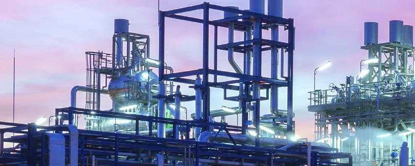 Accruent - Resources - Brochures - Engineering Information Management Solution for Utilities - Hero