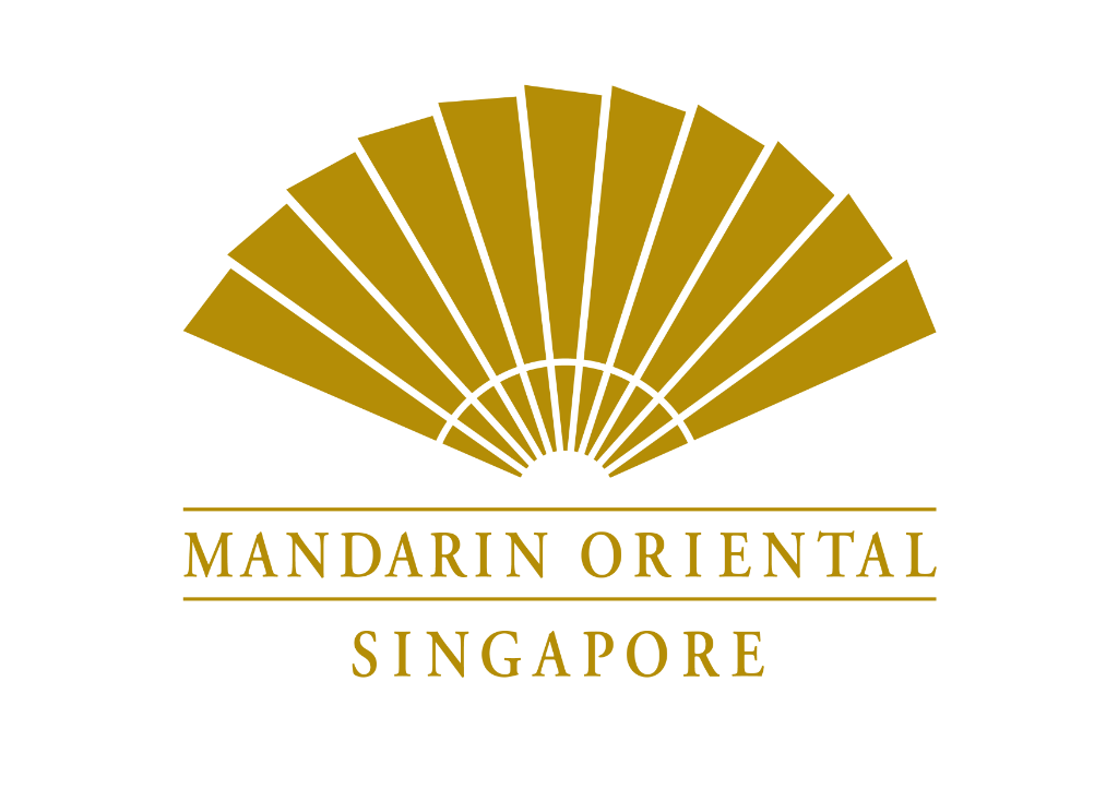 MARINA BAY HOTEL PTE LTD
