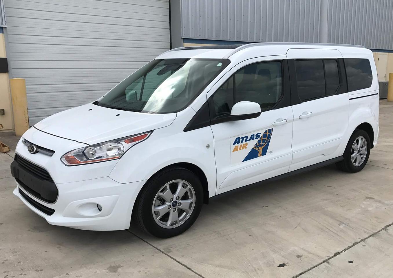 atlas-air-relies-on-fleetio-fleet-management-software