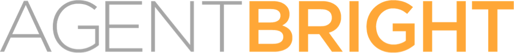 AgentBright Logo