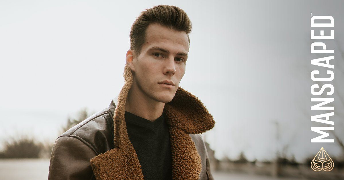 A fine coat - What to look for in fall outerwear