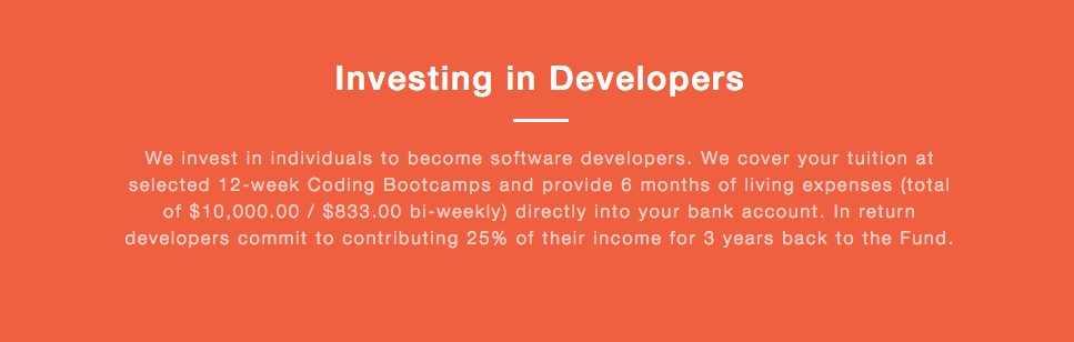 isa increase app 6