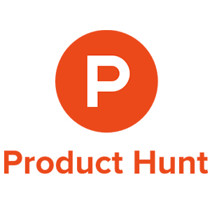Product Hunt — #1 Product of the day
