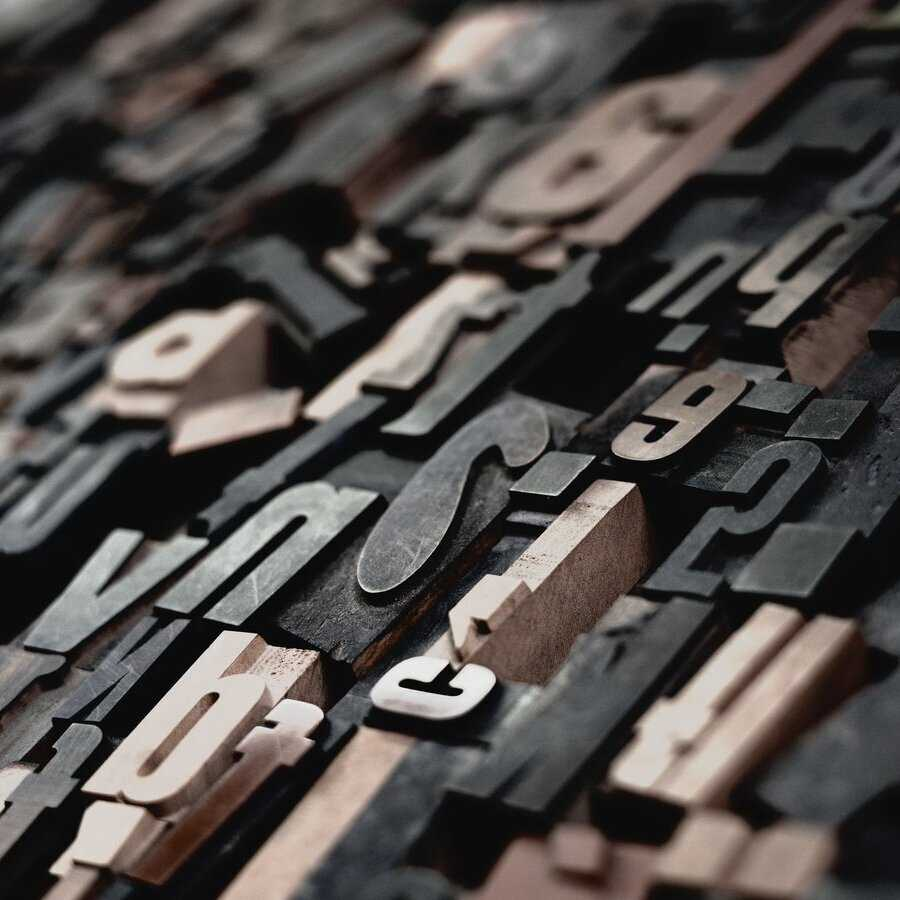 Latent Semantic Indexing (LSI) in SEO - Digestable Demystification