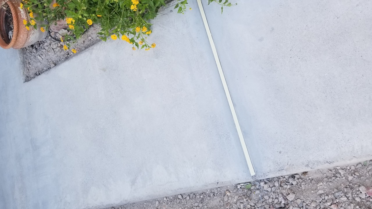 concrete-walkway-restoration--fixing-03