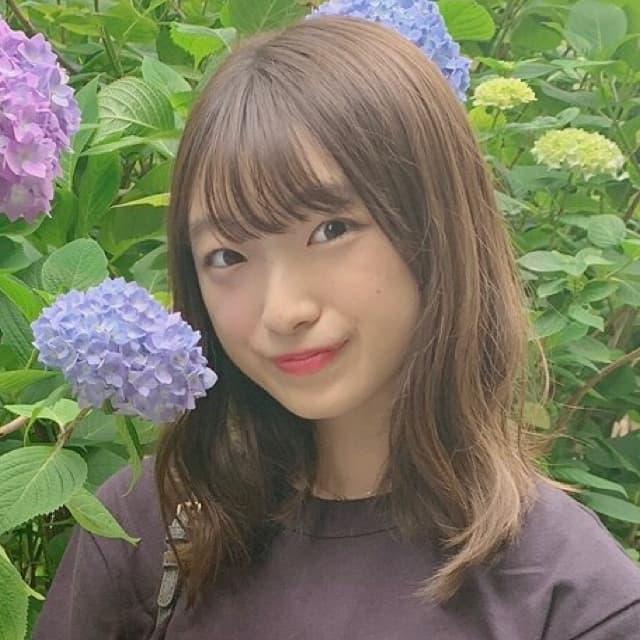 藤野亜紗美