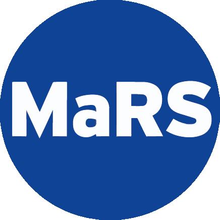 MaRS Discovery District Toronto