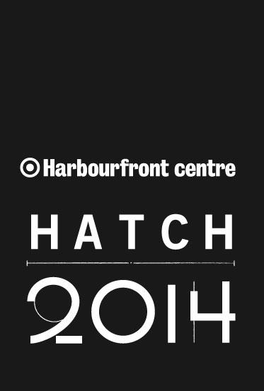 HATCH2014
