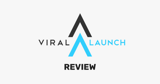 Viral Launch Review (2020)