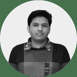 Shan Ali Image