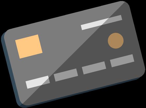 Online kortbetaling kan bruges i Billy